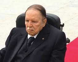 Photo of Bouteflika a t il vraiment quitté le pouvoir?