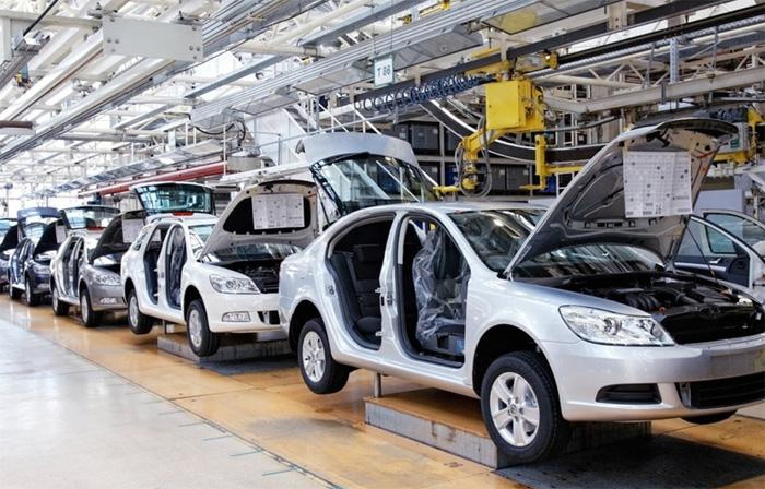 Photo of L'assemblage automobile décapité : Renault Algérie fait la belle affaire…