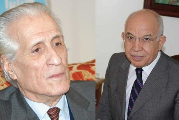Photo of Le pouvoir avance, des «sages» tentent un appel : les présidentielles à » tout prix»…