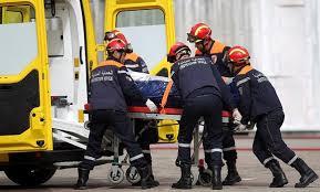 Photo of Covid 19 en Algérie : 1320 cas dont 152 décès
