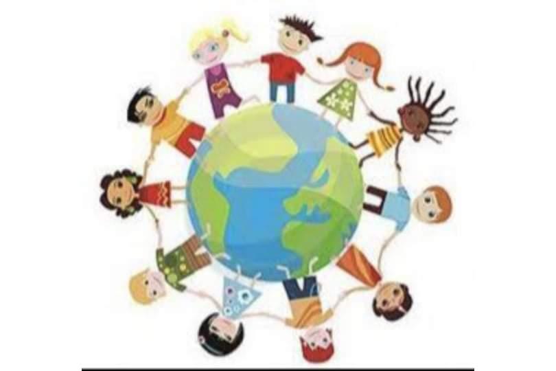 Photo of Journée internationale de l'enfance : L'insouciance adulte…