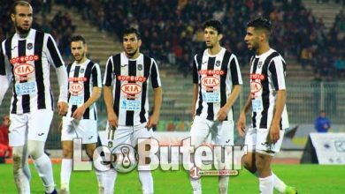 Photo of Ligue 1 : L'ES Sétif annonce la couleur