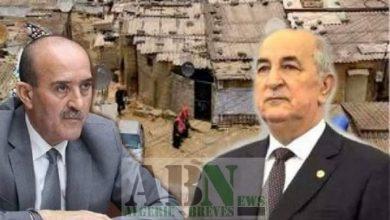 Photo of Zones d'ombre: Le ministre de l'intérieur et les 48 walis face au défi de Tebboune