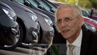 Photo of Le Ministère de l'industrie refuse de dévoiler l'identité des nouveaux concessionnaires automobiles