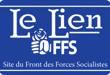 Photo of FFS : Le Conseil national se réunit en session extraordinaire le 6 mars