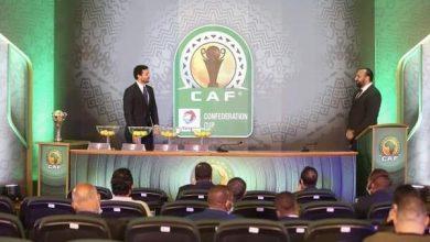 Photo of Coupe de la CAF: la JSK et l'ESS connaissent leurs adversaires