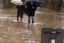 Photo of Chlef: Six morts suite à des pluies diluviennes